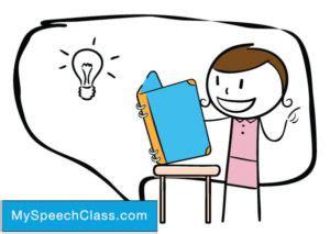 Healthcare persuasive essay topics