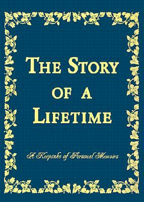 Book review the story of my life